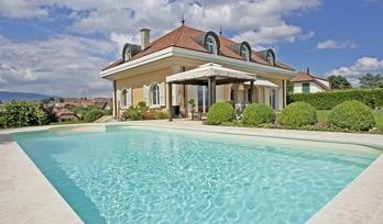 Cossonay, en venta, casa, habitaciones: 7