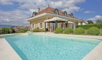 Cossonay, πώληση για, σπίτι, δωμάτια: 7