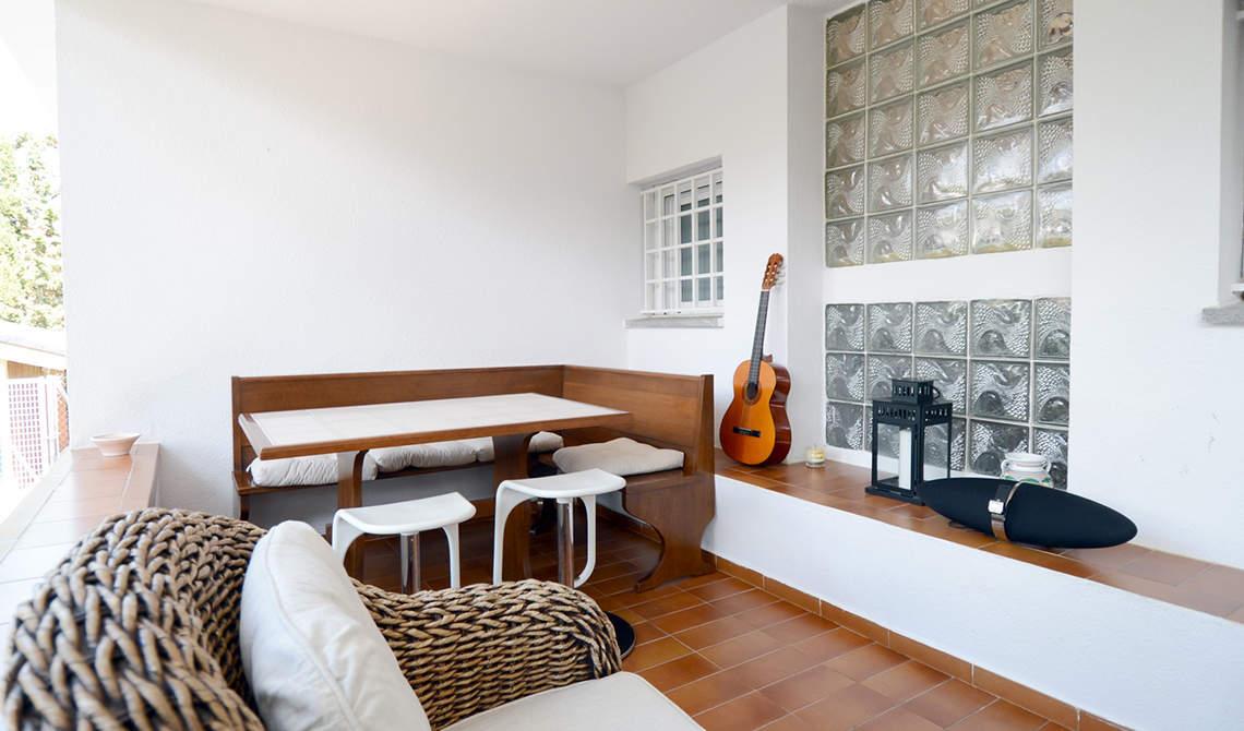 Квартиры в кастельдефельсе в испании купить