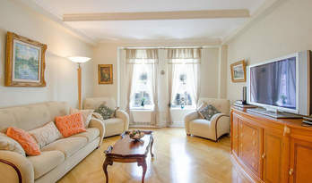 Apartments for sale in Park Avenue, New York